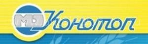 konotop21-800x300