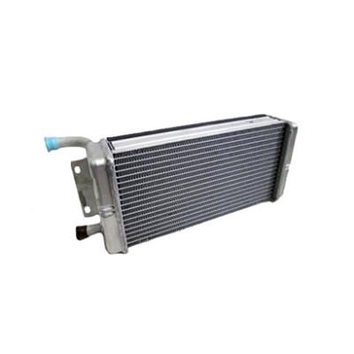 радиатор-22-8101060-20