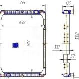 lr6520-1301010-80-2