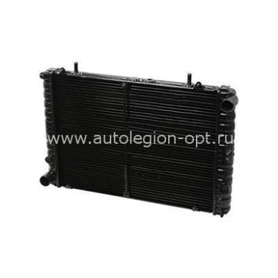радиатор ЛР3302-1301010