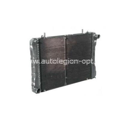 радиатор 112.1301010