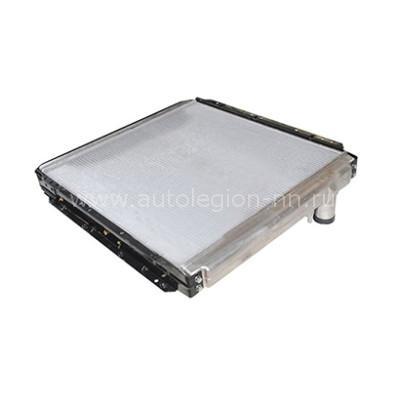 радиатор-12.1301010-80