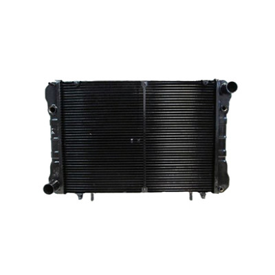 радиатор-3302 Э2-1301010
