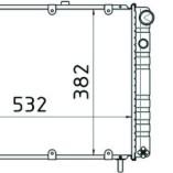 3110a-1301010-2