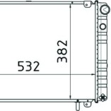 330242a-1301010-2