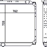 6501v5a-1301010-2