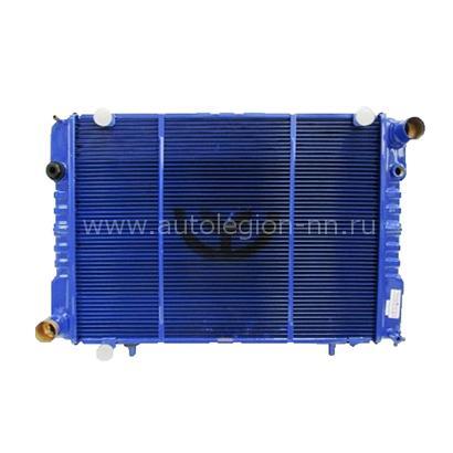 ВК-3302-1301.010-33