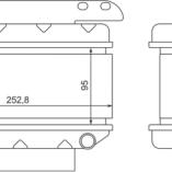 r53-8101060-2