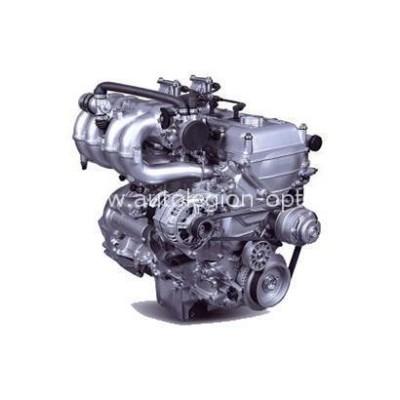 двигатель 40522