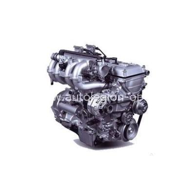 двигатель 4062