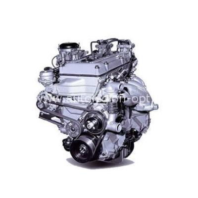 двигатель 4063