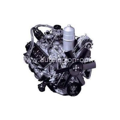 двигатель 511
