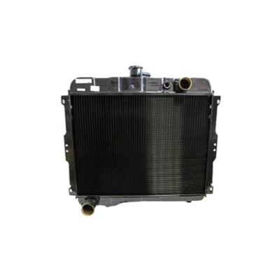 радиатор-24.31029.1301