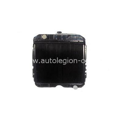 радиатор 51А-1301010