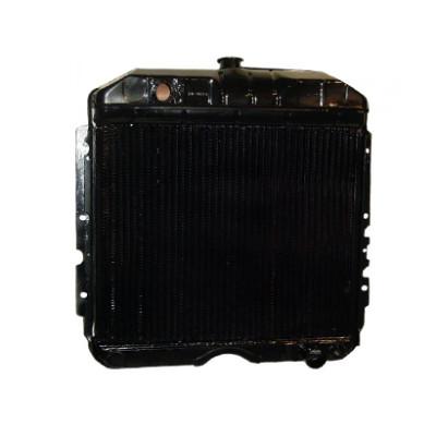 51a-1301010