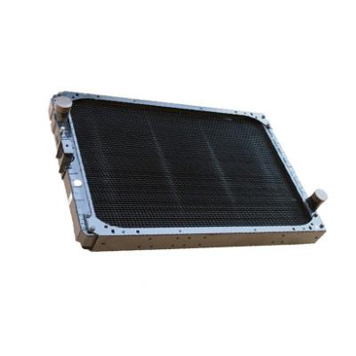5460Ш-1301010