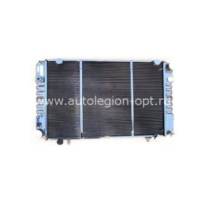 radiator 330242.1301.000-31