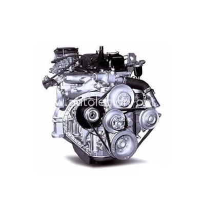 двигатель-4025