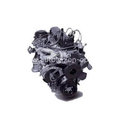 двигатель-4026