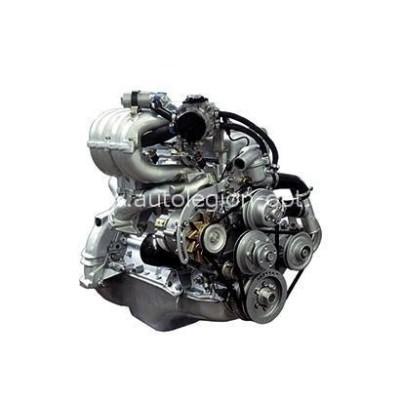 двигатель-40525