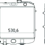 31608a-1301010-2