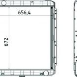 4308sh-1301010-2