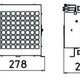 159-8101010-02-2