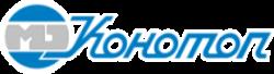 logo-konotop
